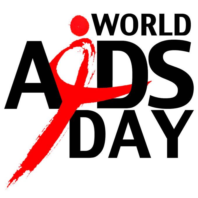 Bahan Hari Aids Sedunia Hari Aids Sedunia Perpustakaan Universitas Nahdlatul Ulama Surabaya