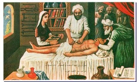dokter-muslim-saat-mengobati-pasien-ilustrasi-_120612210522-497