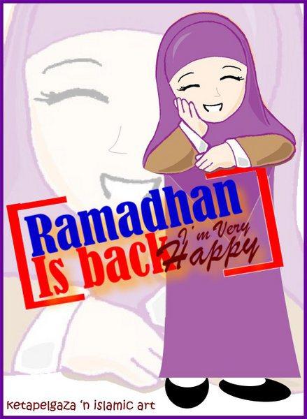 ramadhan-datang-lagi-rindunya